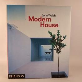 ModernHouseafJohnWelsh-20