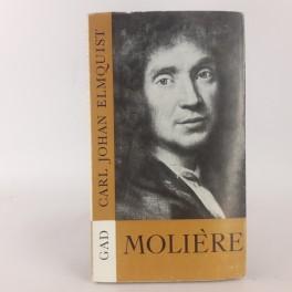MolireafCarlJohanElmquest-20