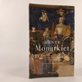 MonarkietafDanteAlighieri-20