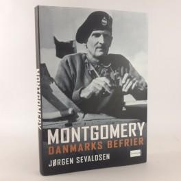 MontgomeryDanmarksbefrierafJrgenSevaldsen-20