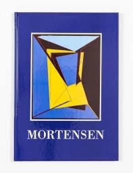 MortensenMleriTeckningarGrafikavMORTENSENRICHARDBRJESONPEROLOV-20