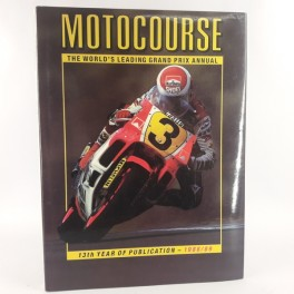 Motocourse198889byPeterClifford-20