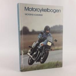 MotorcykelbogenafMogenshDamkier-20