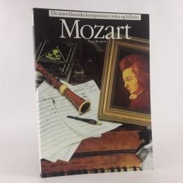 MozartafPeggyWoodford-20