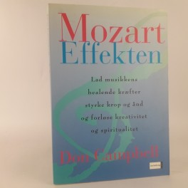 MozarteffektenafDonCampbell-20