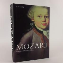 MozartMennesketbagmusikkenafBrunoKvist-20