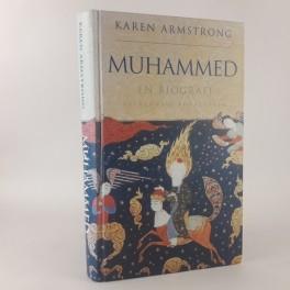 MuhammedenbiografiafKarenArmstrong-20