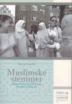 MuslimskestemmerreligisforandringblandtungemuslimeridanmarkafKarenLiseJohansen-20