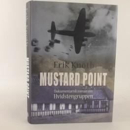 MustardPointafErikKnothBogzonendk-20