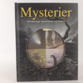 Mysterieruforklarligefnomenerogundere-20