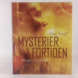 MysterierifortidenafKlausAarsleff-20