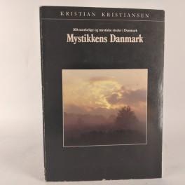 MystikkensDanmarkafKristianKristiansen-20