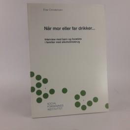 NrmorellerfardrikkerafElseChristensen-20