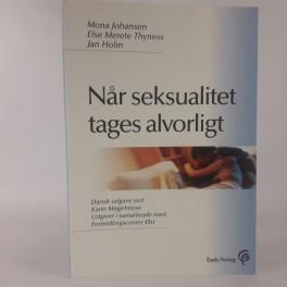 NrseksualitettagesalvorligtafMonaJohansenmfl-20
