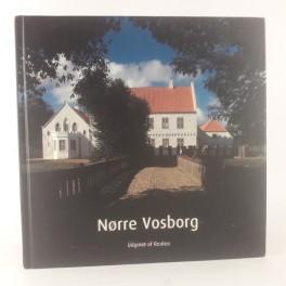 NrreVosborgafJetteFriisOBrin-20