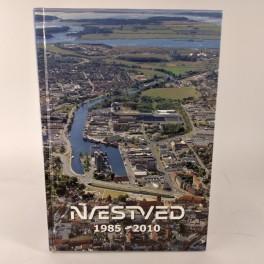 Nstved19852010-20