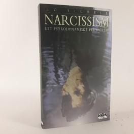 NarcissismEttpsykodynamisktperspektiv-20