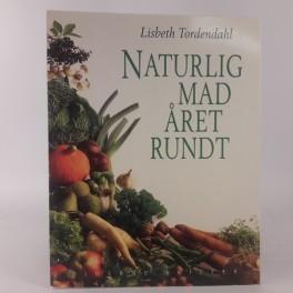 NaturligmadretrundtafLisbethTordendahl-20