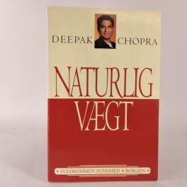NaturligvgtafDeepakChoppra-20