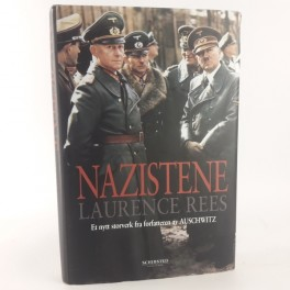 NazisteneafLaurenceRees-20