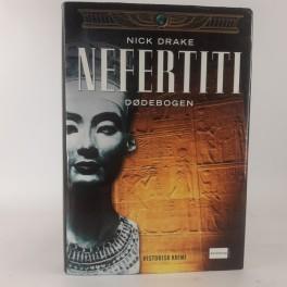 NefertitiddebogenafNickDrake-20