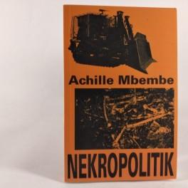 NekropolitikogAfkoloniseringafUniversitetetAchilleJosephMbembe-20