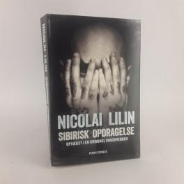 SibiriskopdragelseopvkstienkriminelunderverdenafNicolaiLilin-20