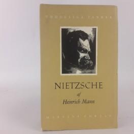 NietzscheafHeinrichMann-20