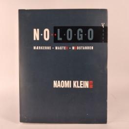 NologoMrkerneMagtenModstandenafNaomiKlein-20