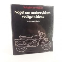Nogetommotorcyklensvedligeholdelsetrinfortrinibilleder-20