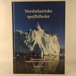 NordatlantiskespejlbillederFotofortllingerfraGrnlandIslandFrerneogDanmarkafBennyNybo-20