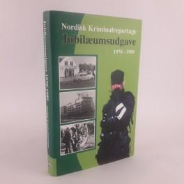 NordiskkriminalreportageJubilumsudgave19701989-20
