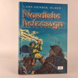 NordiskeheltesagnafLarsHenrikOlsen-20