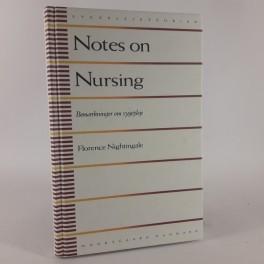NotesonNursingbemrkningeromsygeplejeafNightingaleFlorence-20