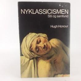 NyklassicismenstilogsamfundafHughHonour-20
