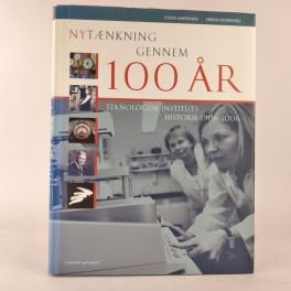 Nytnkninggennem100r-20