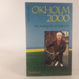 Okholm2000nystrategiforetbedrelivafLarsOkholm-20