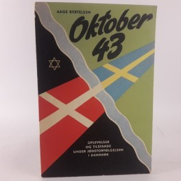 Oktober43afAageBertelsen-20