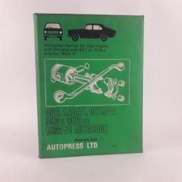 WorkshopmanualforOpelKadettOlympia9931078cc196271Autobook-20