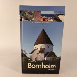 OplevBornholmennaturogkulturguideafSrenOlsen-20