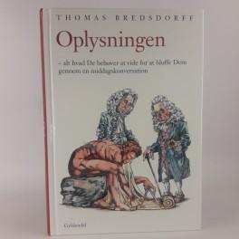 OplysningenafThomasBredsddorff-20