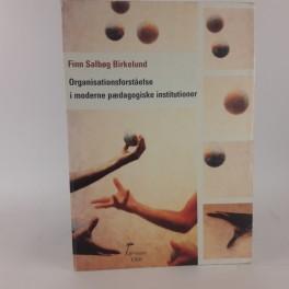 OrganisationsforstelseimodernepdagogiskeinstitutionerafFinnSalbgBirkelund-20