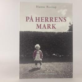 PHerrensmarkafHanneBistrup-20