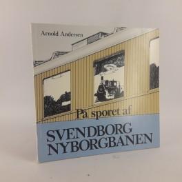 PsporetafSvendborgNyborgbanenafArnoldAndersen-20