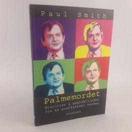 PalmemordetafPaulSmith-20