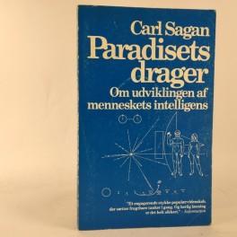 ParadisetsdragerafCarlSagan-20