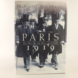 Paris1919DadenstorekrigsluttedeafMargaretMacMillan-20