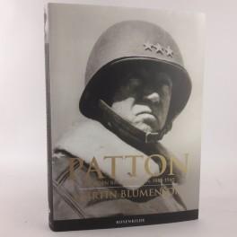 Pattonmandenbaglegenden18851945afMartinBlumenson-20