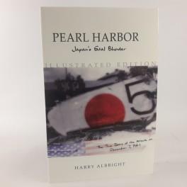 PearlHarborJapansfatalBlunderafHarryAlbright-20