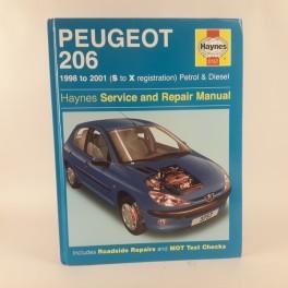 Peugeot2061998to2001StoXregistrationPetrolDiesel-20